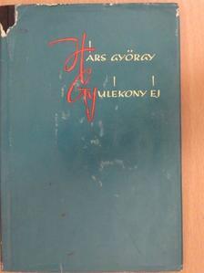 Aszejev - Gyulékony éj [antikvár]