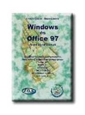 Farkas-Skara - Windows és Office 97 felhasználóknak