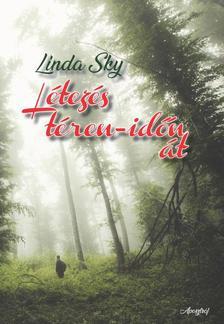 Linda Sky - Létezés téren-időn át