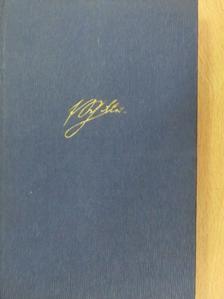 Schiller - Költemények I. [antikvár]