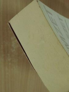 """Ámosz Oz - """"45 kötet történelmi és politikai mű"""" [antikvár]"""