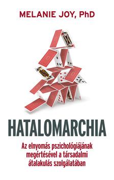 Hatalomarchia