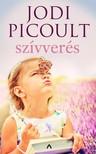 Jodi Picoult - Szívverés [eKönyv: epub, mobi]