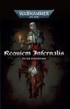 Peter Fehervari - Requiem Infernalis