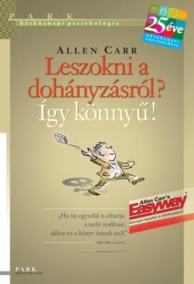 mobil könyvek, hogyan lehet leszokni a dohányzásról