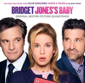FILMZENE - Bridget Jones's Baby