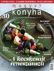 Magyar Konyha - Magyar Konyha - 2019. szeptember (43. évfolyam 9. szám)