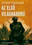 John KEEGAN - Az elsõ világháború