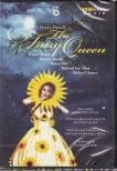 PURCELL - THE FAIRY QUEEN DVDKENNY,RANDLE,RICE,KOK