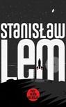 Stanislaw Lem - Pirx pilóta kalandjai [eKönyv: epub, mobi]
