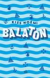 Kiss Noémi - Balaton