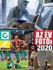 Az év fotói 2020