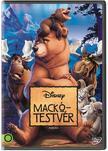 Disney - Mackótestvér