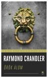 Raymond Chandler - Örök álom [eKönyv: epub, mobi]