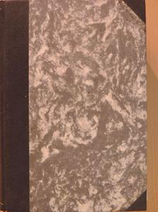 Békési Gyula - Kortárs 1975. (nem teljes évfolyam) [antikvár]
