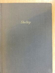 Shelley - Shelley [antikvár]