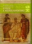 Hegedüs Géza - Előszó a hőskölteményhez [eKönyv: epub, mobi]