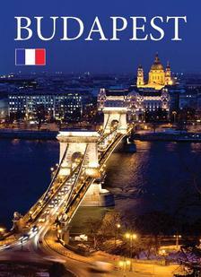 Kolozsvári Ildikó és Hajni István - Budapest - francia