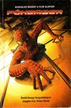 David, Peter - Pókember [antikvár]