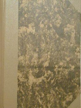 A. H. Weiss - Kémiai Közlemények 1979/1-4. [antikvár]