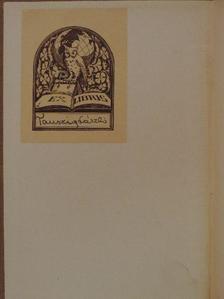 """Balázs Ferenc - """"36 kötet az Erdélyi Szépmives Céh sorozatból (nem teljes sorozat) [antikvár]"""