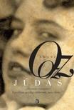 Ámosz Oz - Júdás [eKönyv: epub, mobi]