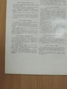 Abonyi Iván - Fizikai Szemle 1972. január-december [antikvár]