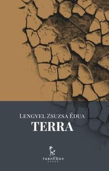 Lengyel Zsuzsa Édua - Terra