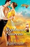 Stephanie Laurens - Kalózszív [eKönyv: epub, mobi]
