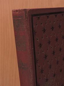 Adorján Andor - Forradalom és császárság - A Francia Forradalom és Napoleon 4. [antikvár]