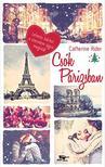Catherine Rider - Csók Párizsban