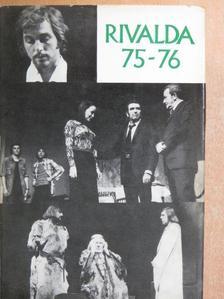 Csurka István - Rivalda 75-76 [antikvár]
