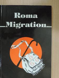 Hell István - Roma Migration [antikvár]