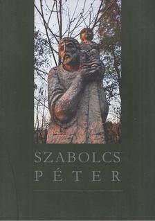 Kostyál László - Szabolcs Péter [antikvár]