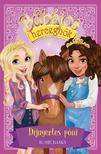Rosie Banks - Bűbájos hercegnők 6. - Díjnyertes póni