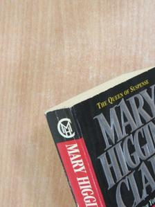 Mary Higgins Clark - Pretend You Don't See Her [antikvár]