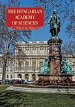 Sisa József - A Magyar Tudományos Akadémia (angol)