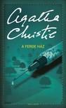 Agatha Christie - A ferde ház  [eKönyv: epub, mobi]