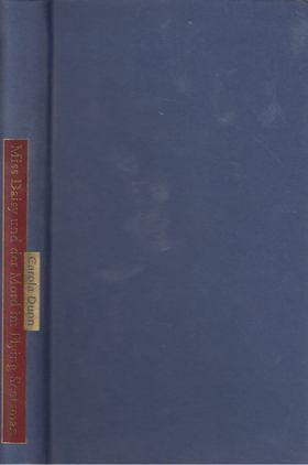Carola Dunn - Miss Daisy und der Mord im Flying Scotsman [antikvár]