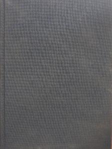 Ábrányi Emil - Magyar Salon V. (rossz állapotú) [antikvár]