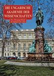 Sisa József - A Magyar Tudományos Akadémia (német)
