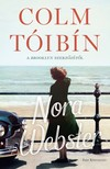 Colm Tóibín - Nora Webster [eKönyv: epub, mobi]