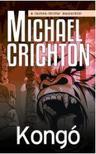 Michael Crichton - Kongó