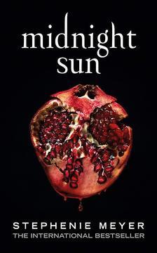 Stephenie Meyer - Midnight Sun - angol nyelvű