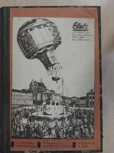 Detre László - Élet és Tudomány 1964. (nem teljes évfolyam) [antikvár]