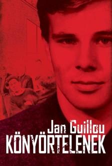 Jan Guillou - Könyörtelenek [eKönyv: epub, mobi]