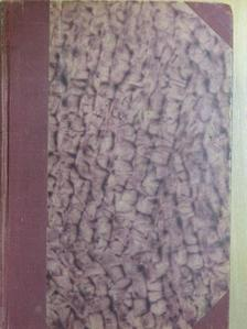 Bibó Lajos - Nemzeti Könyvtár Füzetei 81-90. szám [antikvár]