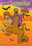 Scooby-Doo - Halloween!