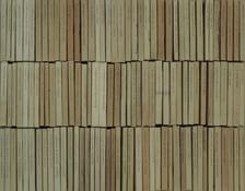 """Alexandre Dumas - """"120 kötet az Olcsó könyvtár sorozatból (nem teljes sorozat)"""" [antikvár]"""