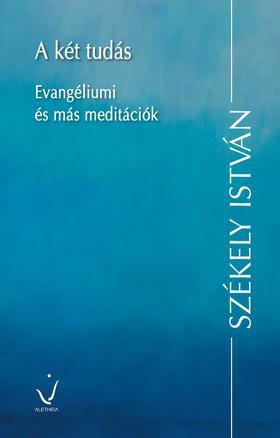 bibliai kapcsolatok randevúka randevú meghatározása a szociológiában